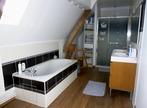 Vente Maison 6 pièces 160m² AUFFAY - Photo 17
