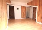 Vente Appartement 4 pièces 104m² Domène (38420) - Photo 11