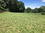 Vente Terrain 3 457m² Brugheas (03700) - Photo 1