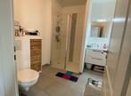 Location Appartement 1 pièce 29m² Sélestat (67600) - Photo 5