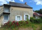 Vente Maison 4 pièces 80m² Braye-sur-Maulne (37330) - Photo 13