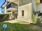 Vente Appartement 1 pièce 26m² Cabourg (14390) - Photo 2