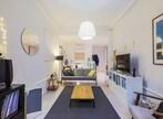 Vente Appartement 3 pièces 81m² Grenoble (38000) - Photo 6