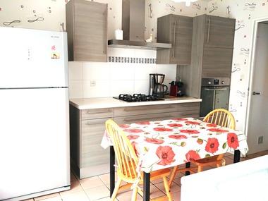 Vente Maison 7 pièces 105m² Drocourt (62320) - photo