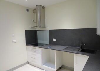 Location Appartement 2 pièces 50m² Billom (63160) - Photo 1