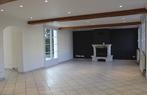 Sale House 5 rooms 170m² Sorrus (62170) - Photo 2