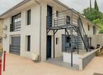 Vente Appartement 3 pièces 65m² Samatan (32130) - Photo 1