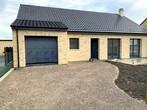 Location Maison 5 pièces 106m² Gravelines (59820) - Photo 1