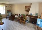 Vente Maison 4 pièces 75m² Briare (45250) - Photo 3