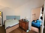 Vente Appartement 2 pièces 43m² Paris 10 (75010) - Photo 6