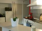 Location Appartement 2 pièces 46m² Montélimar (26200) - Photo 6