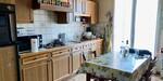 Vente Maison 6 pièces 112m² TOURNON-SUR-RHONE - Photo 4