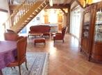 Sale House 3 rooms 140m² Villiers-au-Bouin (37330) - Photo 1