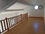 Vente Maison 4 pièces 118m² Cadenet (84160) - Photo 7