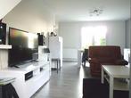Vente Maison 5 pièces 85m² Anzin-Saint-Aubin (62223) - Photo 1