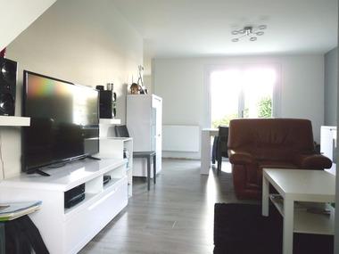 Vente Maison 5 pièces 85m² Anzin-Saint-Aubin (62223) - photo