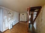 Vente Maison 5 pièces 140m² Le Bois-d'Oingt (69620) - Photo 3