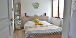 Vente Appartement 3 pièces 64m² Villard (74420) - Photo 6
