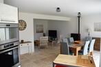 Sale House 5 rooms 110m² Houdan (78550) - Photo 2