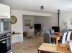 Vente Maison 5 pièces 126m² Houdan (78550) - Photo 2