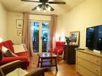 Vente Appartement 5 pièces 108m² Oullins (69600) - Photo 3