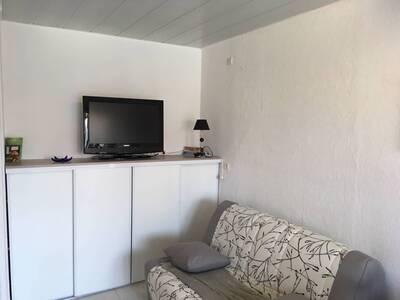 Vente Appartement 2 pièces 28m² Vieux-Boucau-les-Bains (40480) - Photo 4