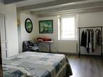 Vente Maison 6 pièces 250m² Montélimar (26200) - Photo 8