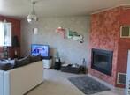 Location Maison 4 pièces 89m² Roussines (36170) - Photo 4