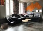 Sale House 6 rooms 144m² Hesdin (62140) - Photo 6