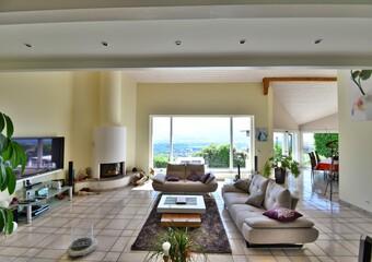 Vente Maison 7 pièces 240m² Lucinges (74380) - Photo 1