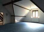 Sale House 6 rooms 150m² Abondant (28410) - Photo 8