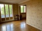 Vente Appartement 4 pièces 63m² Échirolles (38130) - Photo 2