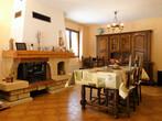Vente Maison 103m² Saint Hilaire du Touvet (38660) - Photo 4