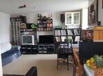 Vente Appartement 2 pièces 59m² Mions (69780) - Photo 1