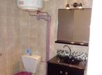 Vente Appartement 1 pièce 30m² Lauris (84360) - Photo 5