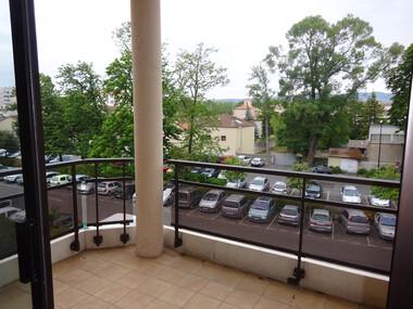 Vente Appartement 4 pièces 51m² Montélimar (26200) - photo