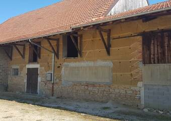 Vente Maison 1 pièce 123m² Bourg-en-Bresse (01000) - Photo 1