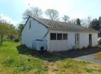 Vente Maison 5 pièces 74m² Villiers-au-Bouin (37330) - Photo 9