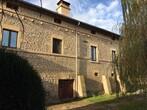Vente Maison 8 pièces 198m² Brotte-lès-Luxeuil (70300) - Photo 13