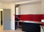 Renting Apartment 4 rooms 75m² Lure (70200) - Photo 10