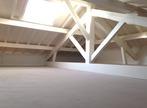 Vente Maison 6 pièces 200m² Vétraz-Monthoux (74100) - Photo 7