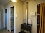 Sale Apartment 2 rooms 57m² Grenoble (38100) - Photo 7