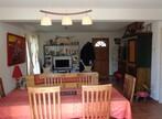Vente Maison 4 pièces 86m² Apprieu (38140) - Photo 19