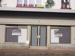 Location Local commercial 2 pièces 50m² Bellerive-sur-Allier (03700) - Photo 1