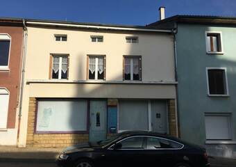 Vente Maison 8 pièces 156m² Saint-Didier-sur-Rochefort (42111) - Photo 1