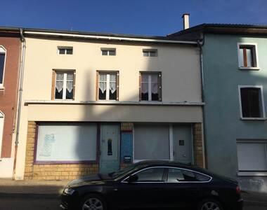 Vente Maison 8 pièces 156m² Saint-Didier-sur-Rochefort (42111) - photo
