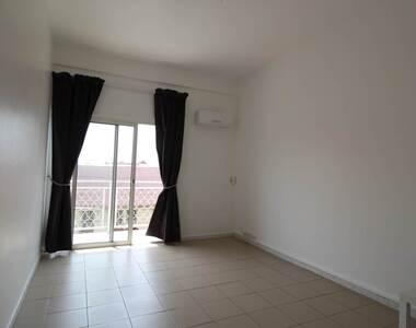 Location Appartement 3 pièces 82m² Cayenne (97300) - photo