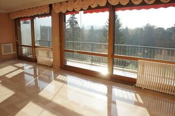 Sale Apartment 4 rooms 88m² Saint-Egrève - photo