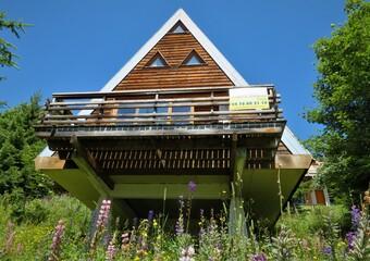 Sale House 3 rooms 42m² Alpe D'Huez (38750) - Photo 1