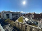 Location Appartement 4 pièces 105m² Grenoble (38000) - Photo 1